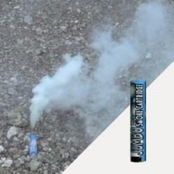 Καπνογόνο Λευκό 1 τμχ