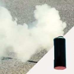 Καπνογόνο Λευκό Βαρελάκι 1 τμχ