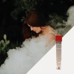 Καπνογόνο άσπρο 1 τμχ