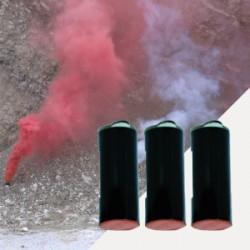 Καπνογόνα ΜΙΧ 3 τμχ