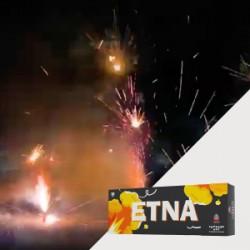 Etna 10 τμχ