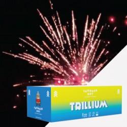 Trillium 135 βολές