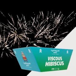 Viscous Hibiscous 100 Βολές