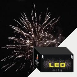 Leo 100 βολές